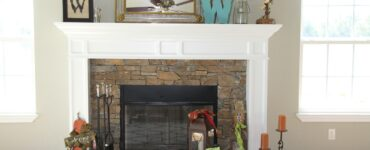 featured image - Tips to Select the Best Fireplace
