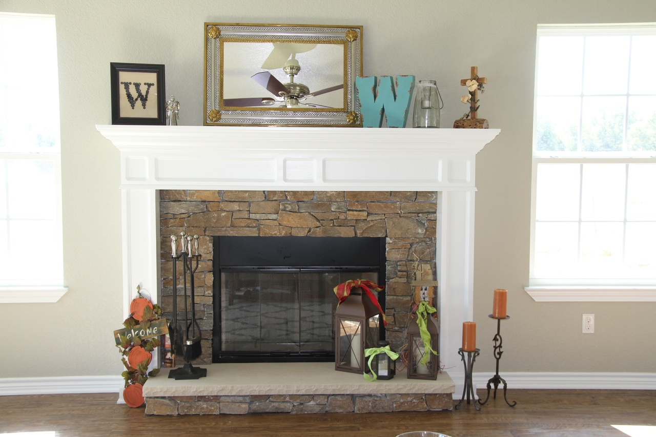 image - Tips to Select the Best Fireplace