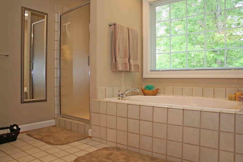 image - Top Benefits of Bathroom Renovations