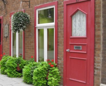 featured image - Top Tips to Ensure You Select the Best Doors for your Home