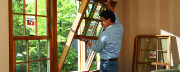 featured image - What Is the Cost of New Window Installation