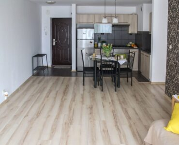 featured image - What Should You Consider When Choosing New Flooring