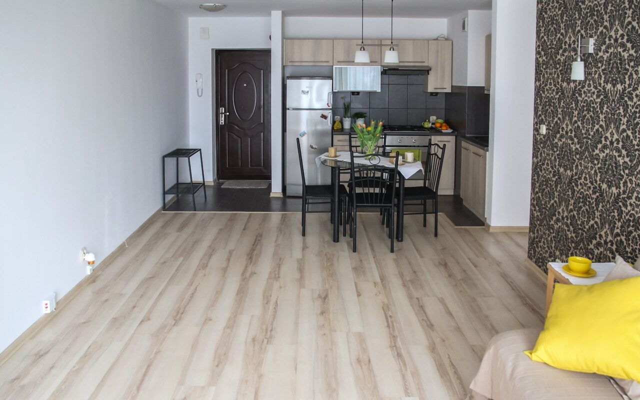 image - What Should You Consider When Choosing New Flooring