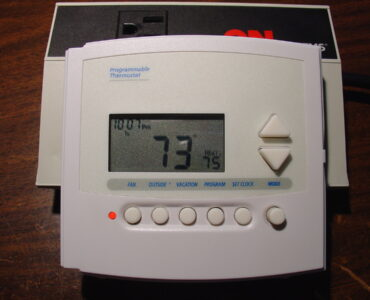 featured image - What You Should Learn About Working with An Arizona HVAC Repair Company