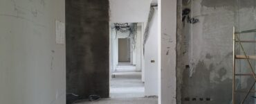 featured image - What is the Difference Between a Renovation Restoration and Remodel