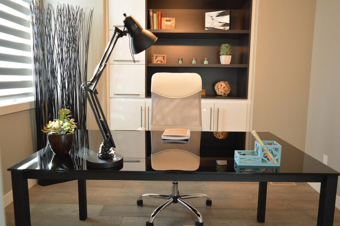 image - What to Look For in an Office Chair