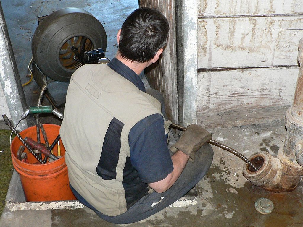 image - What to Look for In A Good Residential Plumbing Services Provider