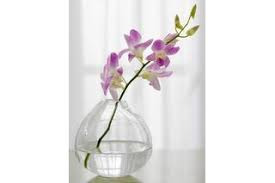 image - artificial flowers