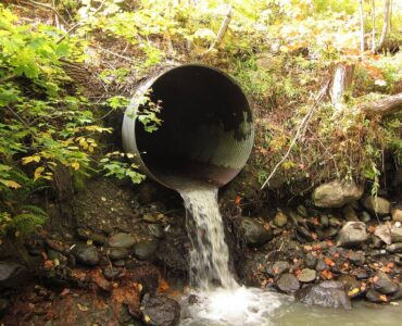 Featured image - What Are Culverts and Why Are They Needed