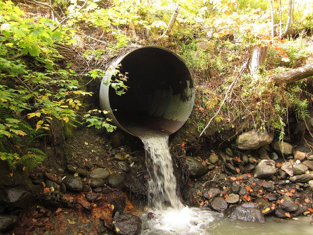 image - What Are Culverts and Why Are They Needed
