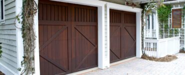 Featured image - Top 6 Most Incredible Garage Renovation Ideas
