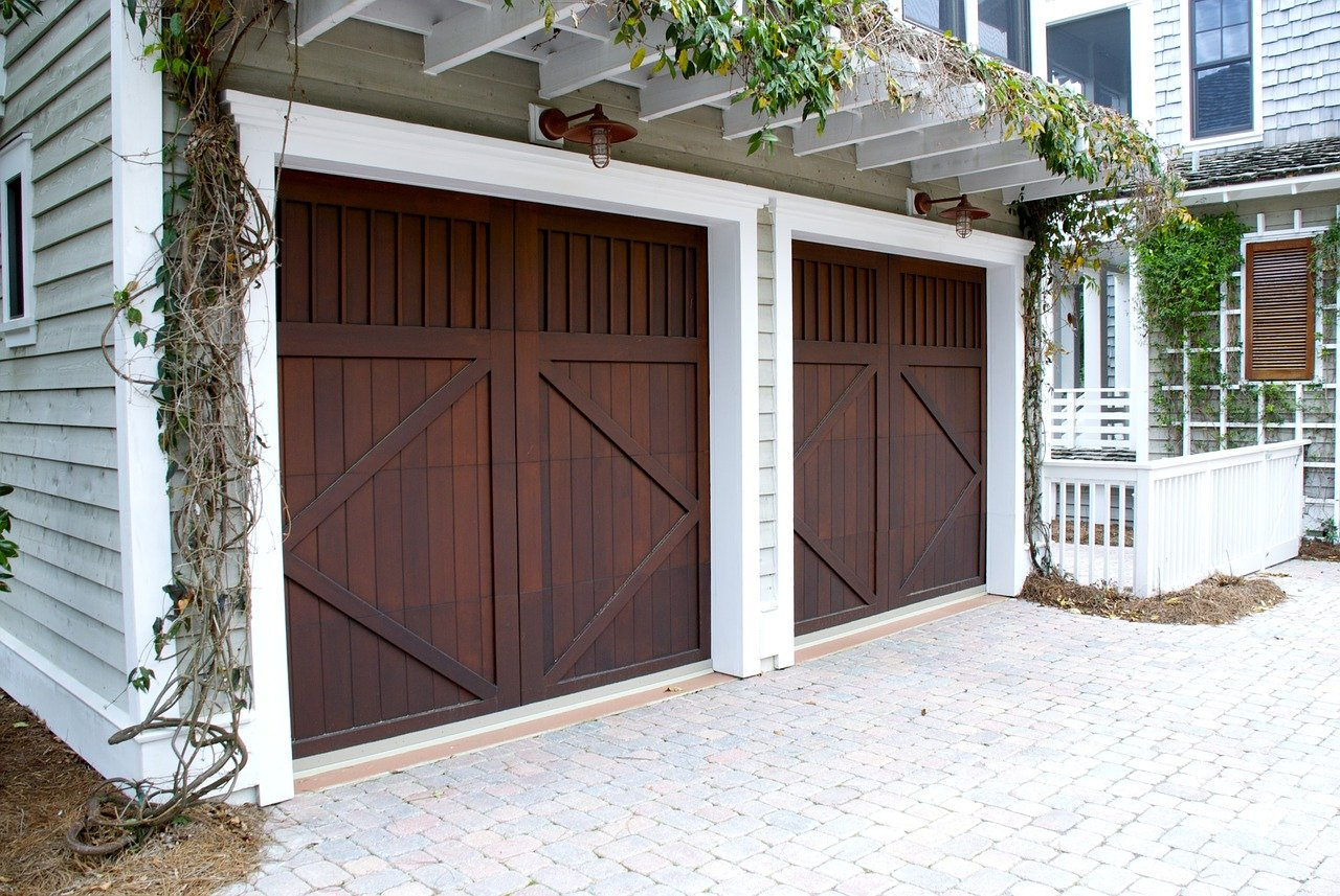 image - Top 6 Most Incredible Garage Renovation Ideas