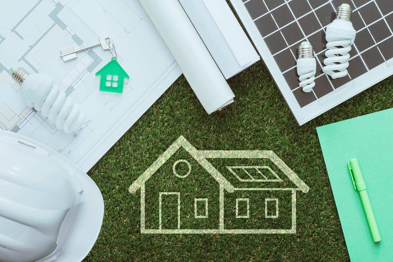 3 Things to Do During Your Home Renovation