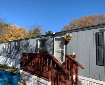 Featured iimage - How to Know the Worth of Your Mobile Home