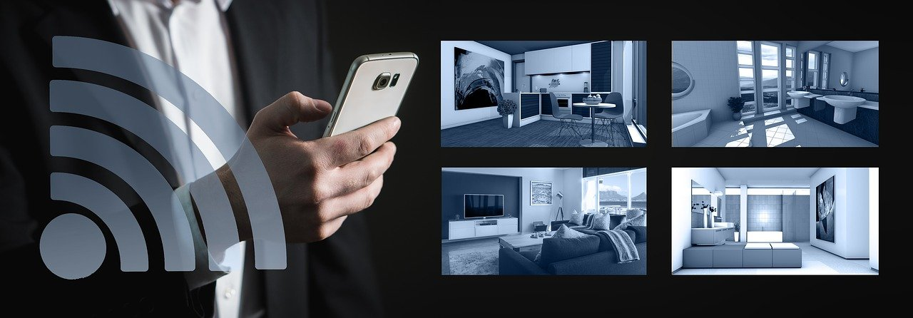 image - 4 Factors to Consider Before Choosing a Home Security System
