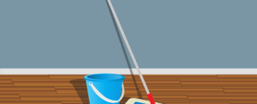 featured image - 5 Advantages of Choosing Eco-Friendly Cleaning Services for Your Home