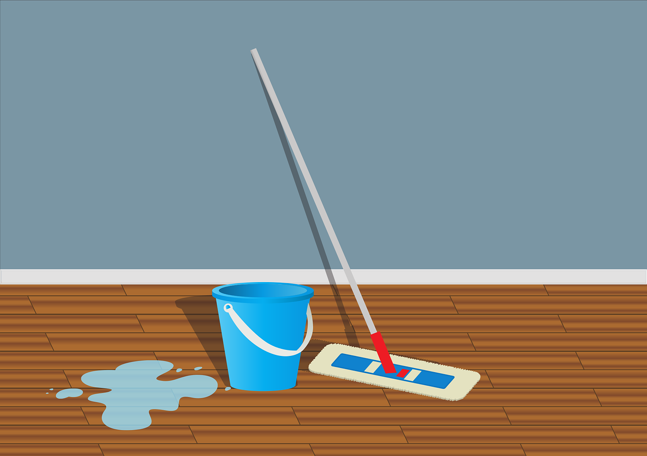 image - 5 Advantages of Choosing Eco-Friendly Cleaning Services for Your Home