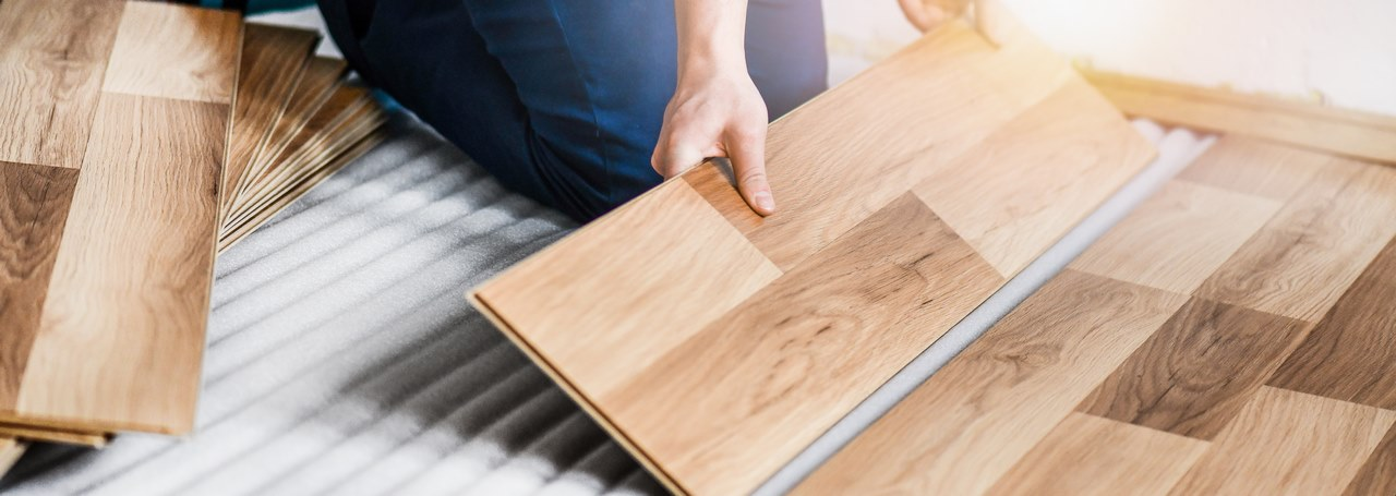 image - 5 Considerations When Renovating Your Floor