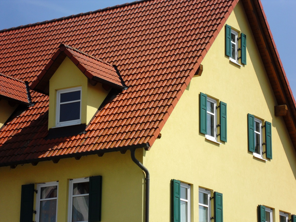 image - 5 Tell-Tale Signs That Your Home Needs a New Roof