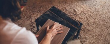 Featured image - 5 Tips on Home Renovations Using Wood