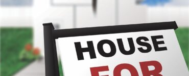 featured image - 6 Tips to Sell Your Home Fast