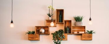 featured image - 7 Functional Decor You Can Add to Your Living Space
