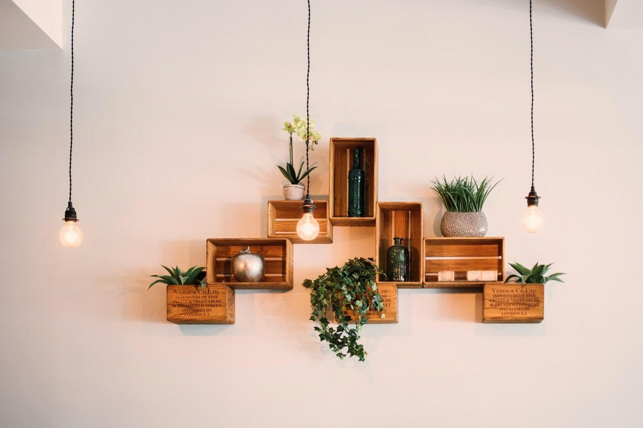 image - 7 Functional Decor You Can Add to Your Living Space