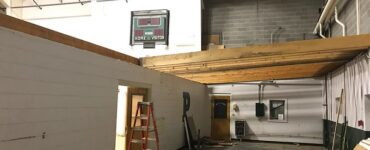 featured image - 7 Home Renovations You Should Never 'Cheap' Out On
