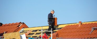 featured image - 7 Signs You Need a Roof Repair or Replacement