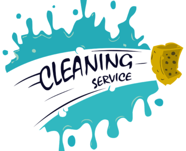featured image - Are House Cleaning Services Worth it