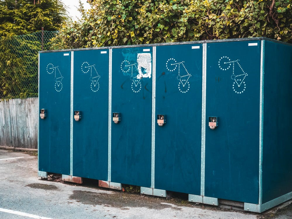 image - Benefits of Having a Portaloo On Rent During Construction