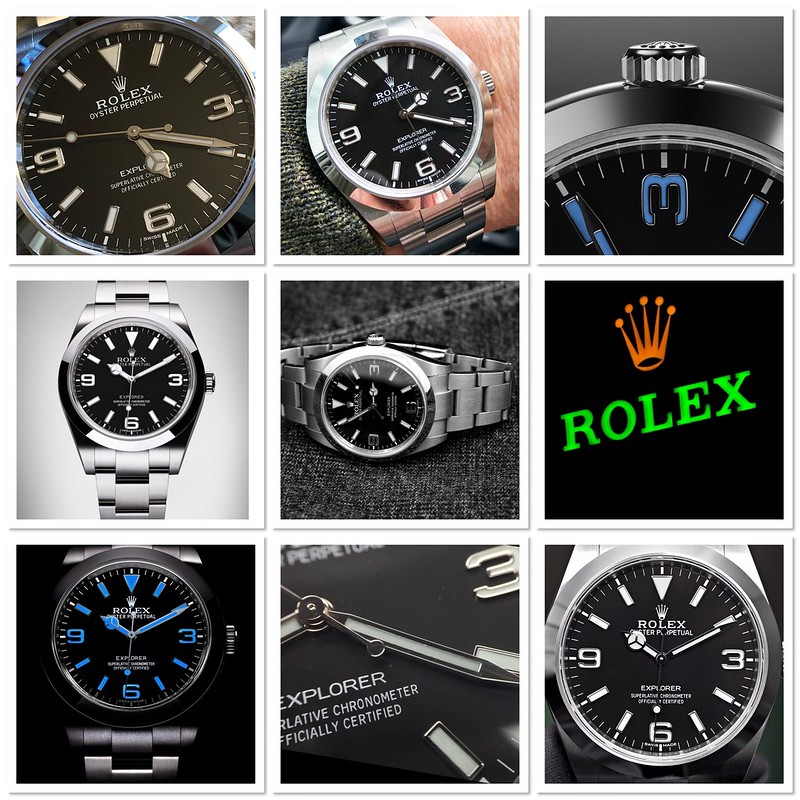 image - Best Luxury Watches to Buy in The Year 2021