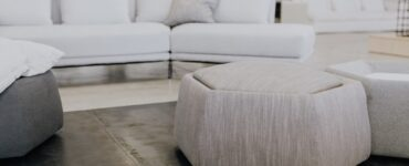 Featured image - Buying Used Furniture - The Best Tips