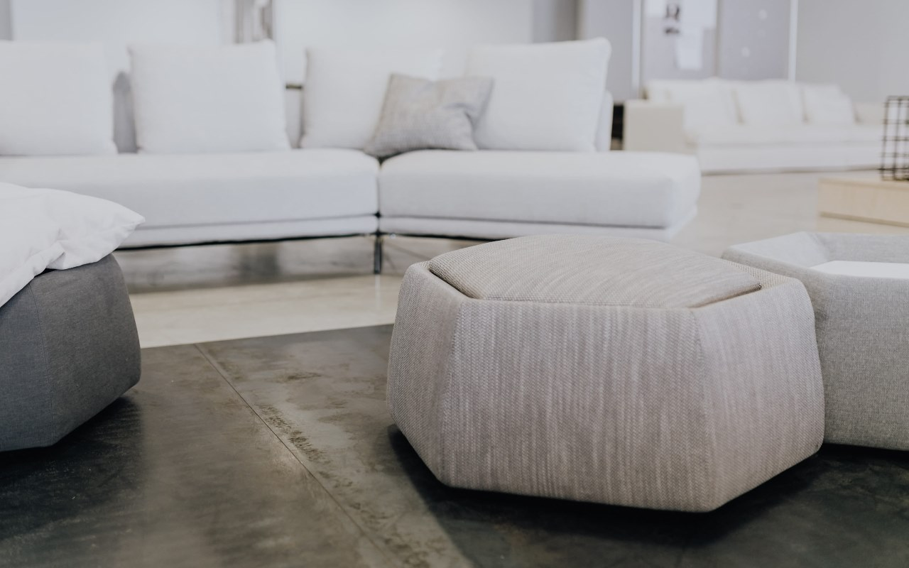 Buying Used Furniture – The Best Tips