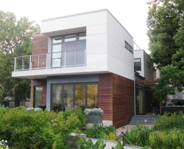 featured image - Eco-Friendly Home Design Ideas and Tips