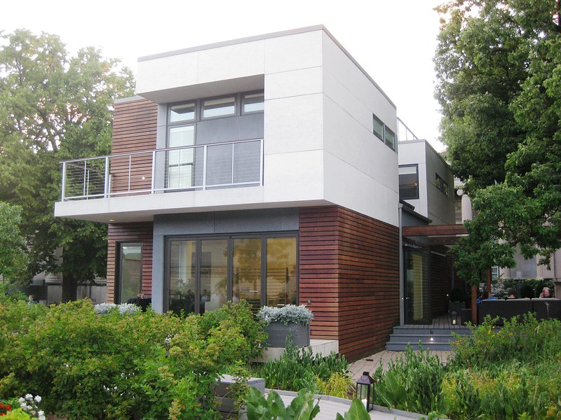 image - Eco-Friendly Home Design Ideas and Tips
