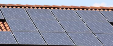 featured image - Fact or Fiction Can Solar Panels Damage Your Roof