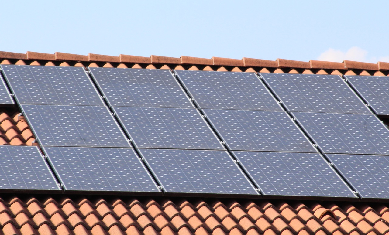 image - Fact or Fiction Can Solar Panels Damage Your Roof