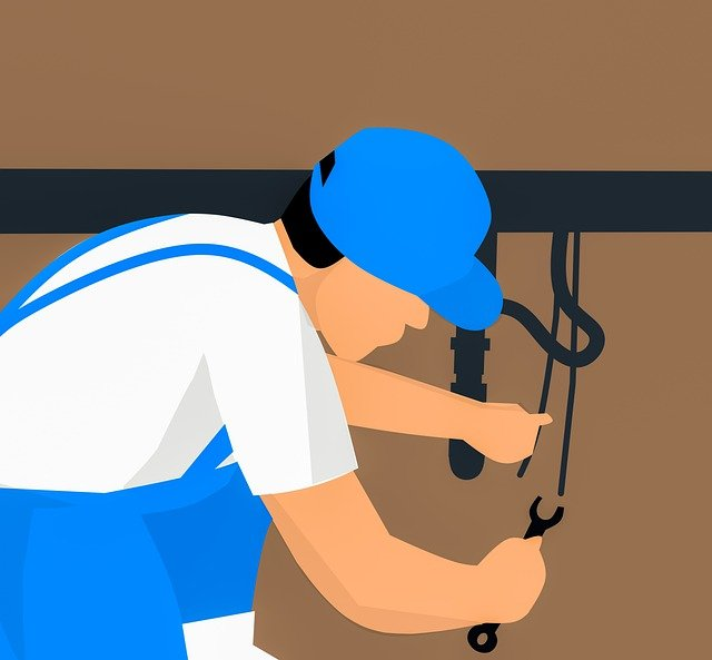 image - Factors to Consider When Looking for A Plumbing Company