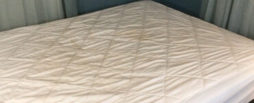 Featured image - Four Best Mattress Protectors in 2021