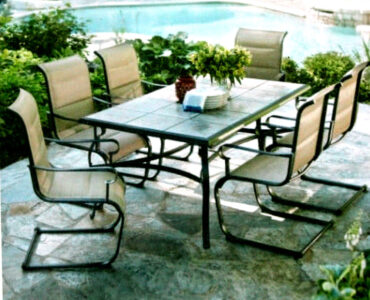 featured image - Great Tips to Buy Outdoor Furniture for Your Patio