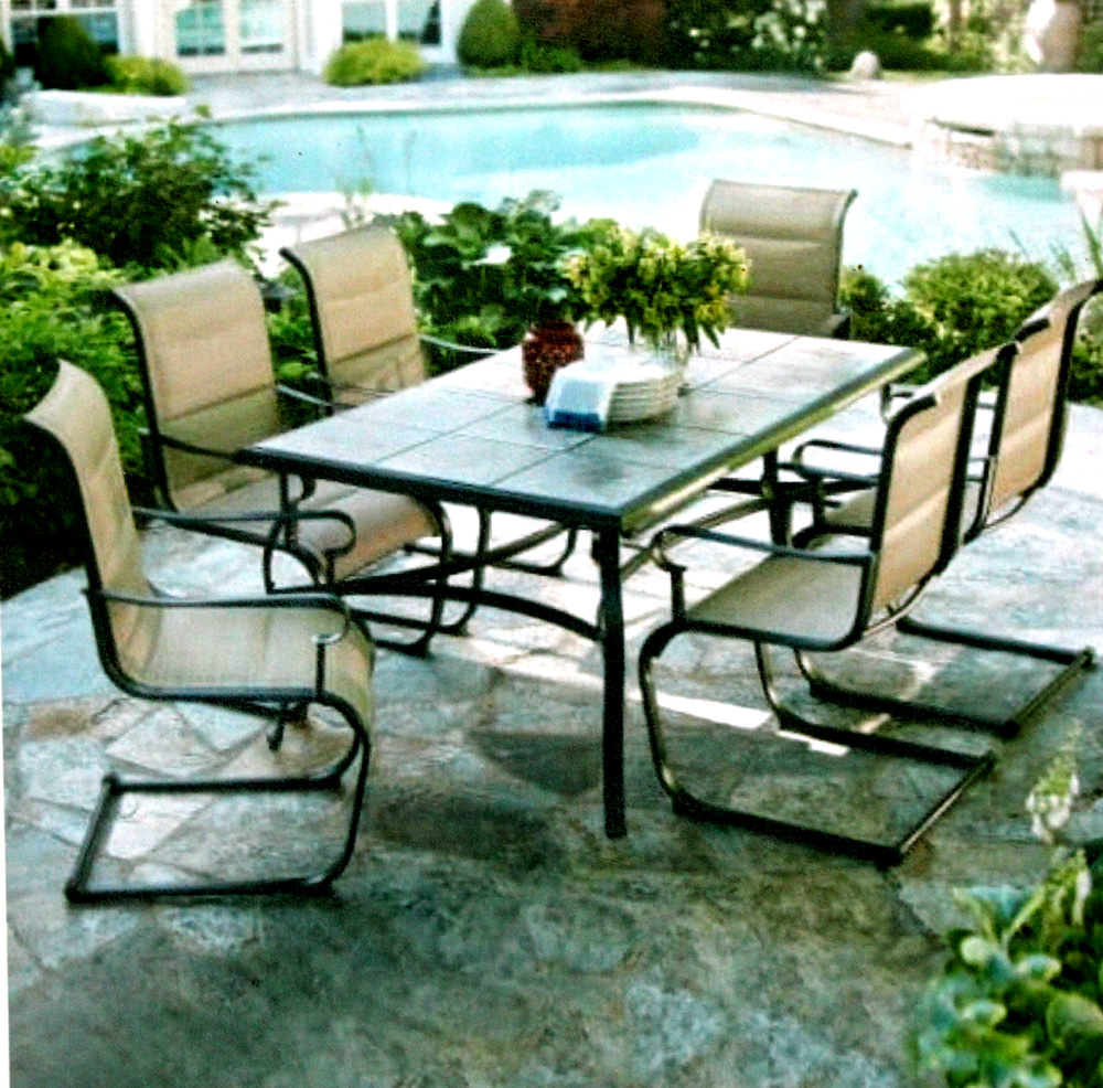 image - Great Tips to Buy Outdoor Furniture for Your Patio