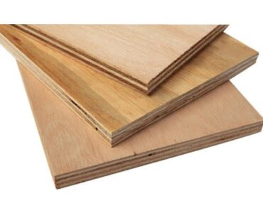 featured image - Guide to Choose the Best Quality Plywood