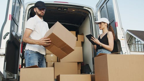 image - Hire the Best Shifting Service for a Hassle-free Moving