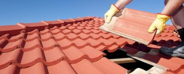 featured image - How to Choose the Best Roofing Material for Your Home or Business