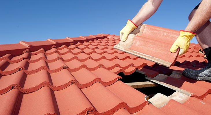 image - How to Choose the Best Roofing Material for Your Home or Business