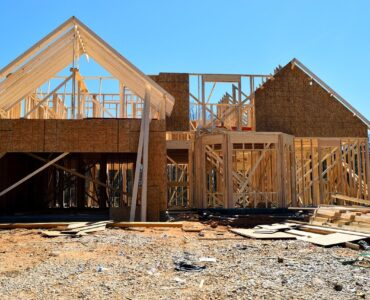 featured image - How to Find the Right Professional When Building A New Home
