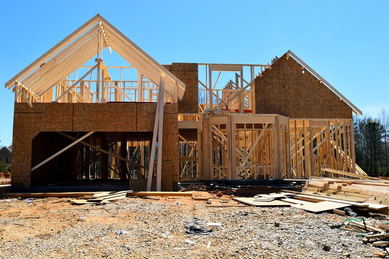 image - How to Find the Right Professional When Building A New Home