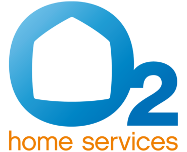 featured image - How to Get the Best Home Services Company that Matches your Needs