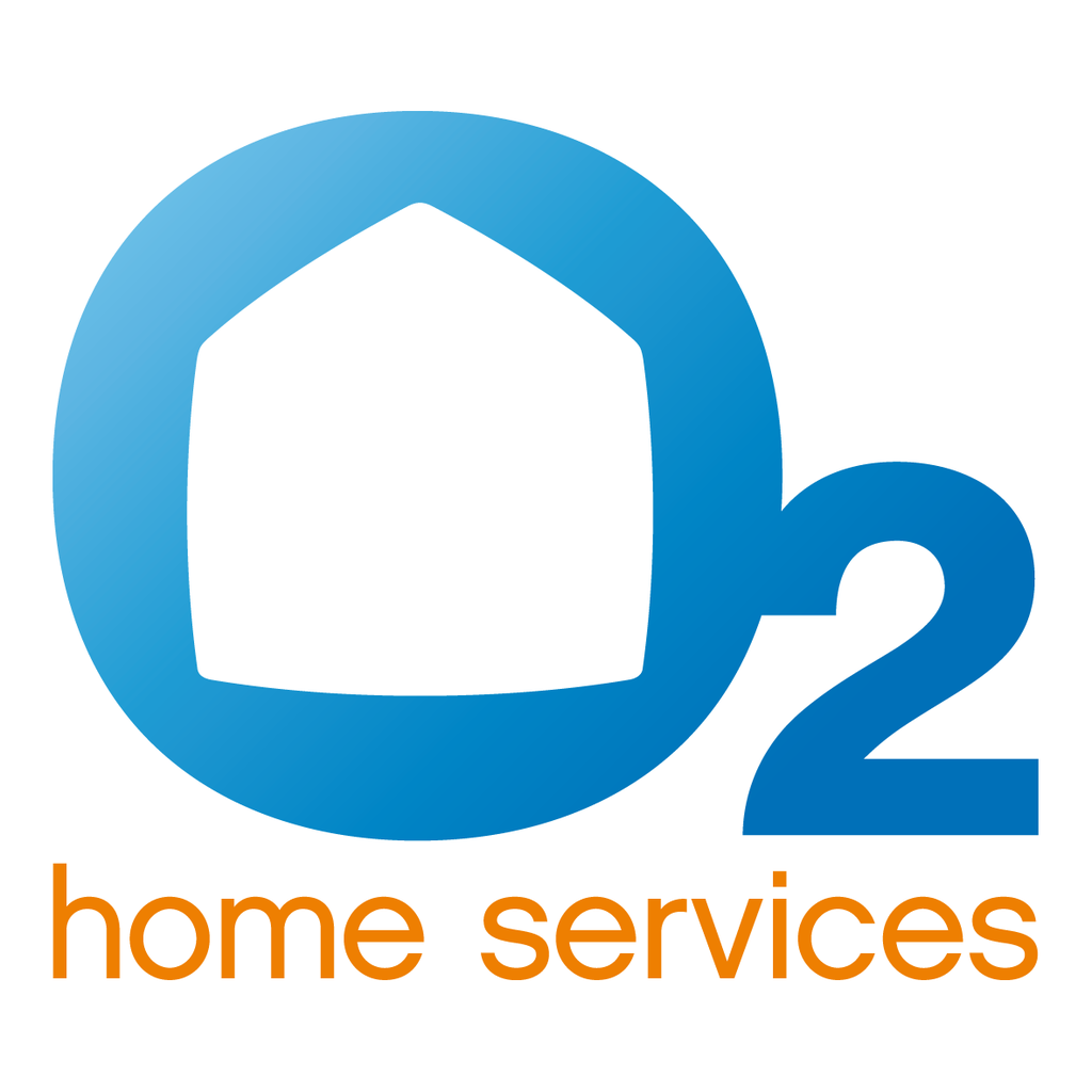 image - How to Get the Best Home Services Company that Matches your Needs